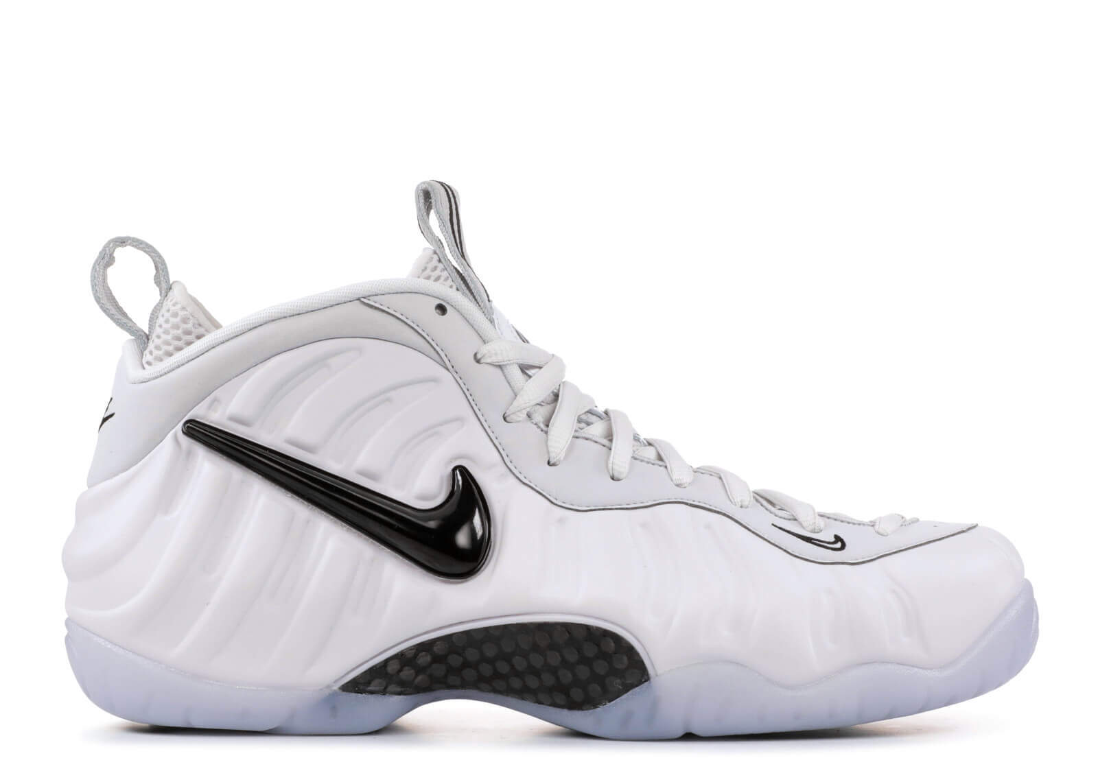 """innovative design dce86 5c46f Nike Air Foamposite Pro AS QS """"Swoosh Pack"""" 