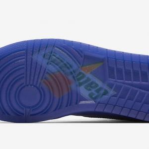 Air Jordan 1 Retro Hi Gatorade Rush Violet AJ5997-555 – ARCH-USA 6cf16afb0