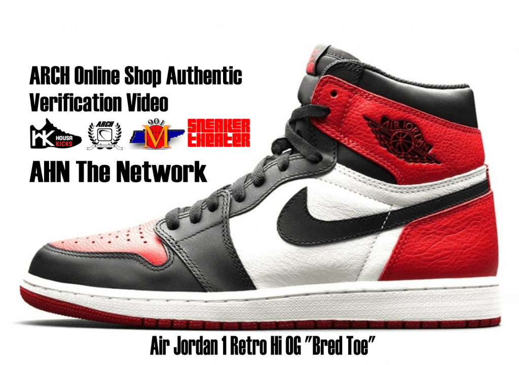 78685b9b784af3 ARCH-USA – Page 56 – The Smarter Sneaker Site for In-Depth Info
