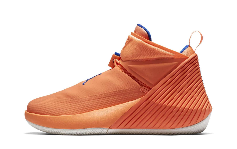 f2f03fe2f510 Jordan Why Not Zero.1 (Cotton Shot) AA2510 800 Orange Pulse Hyper ...