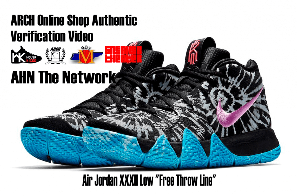 5a3ee090f28ca ARCH-USA – Page 56 – The Smarter Sneaker Site for In-Depth Info