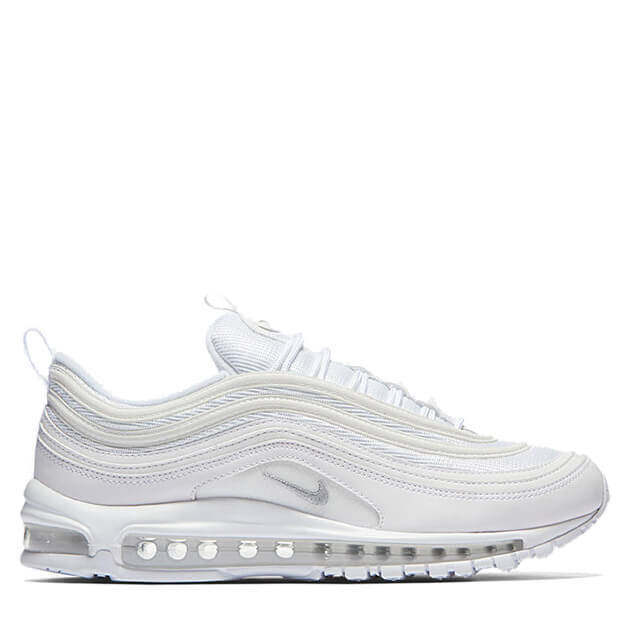 30+ Best Nike Air Max Sneakers (Buyer's Guide) | RunRepeat