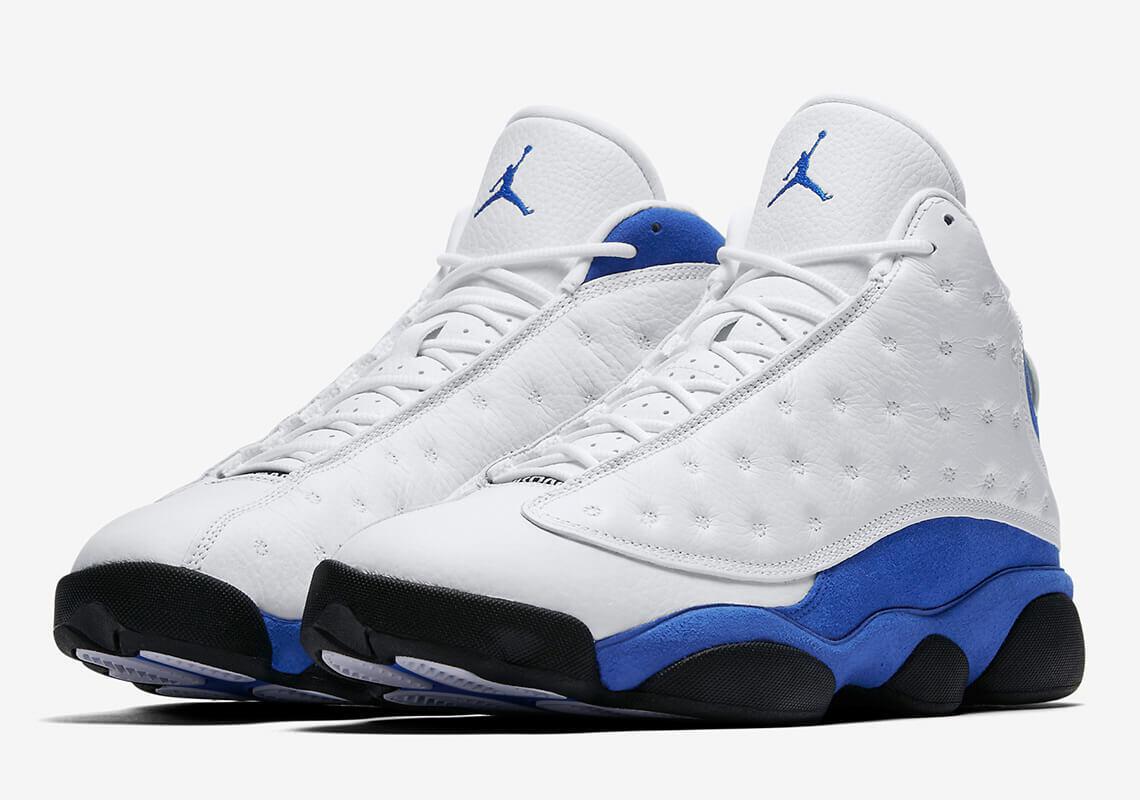Jordan Shoes Online Shop Usa