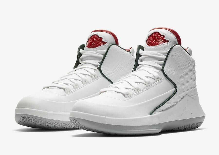 jordan shoes release dates for 2018 quarters coins 819202