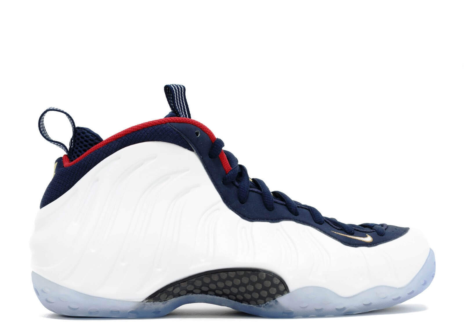 new style a4933 7972a Nike Air Foamposite ...