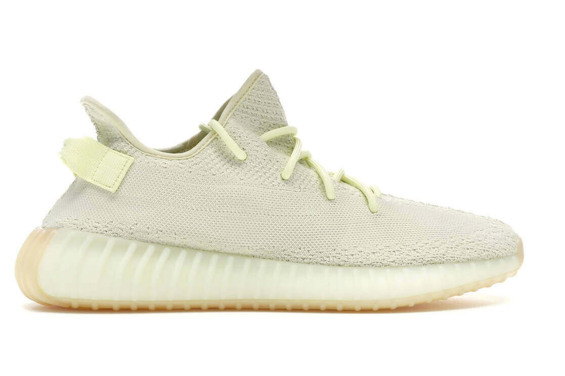 multiple colors new style 100% quality adidas Yeezy Boost 350 V2 F36980 Butter – ARCH-USA