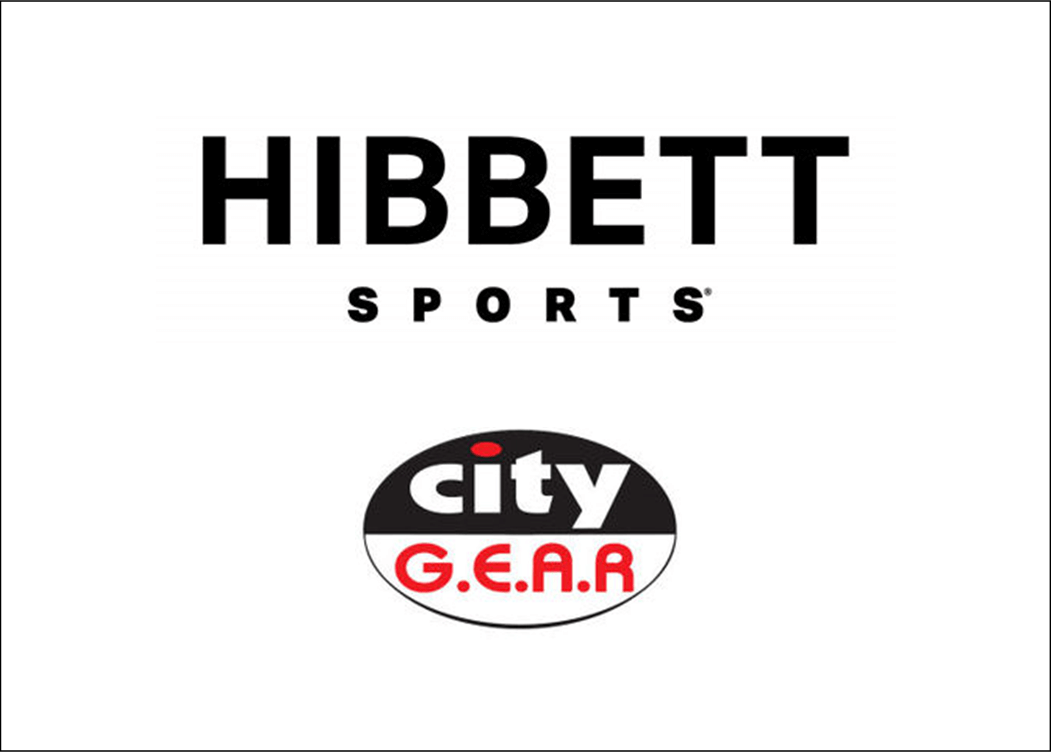 new product 96f07 277b9 Hibbett Sports to Acquire City Gear | Conference Call and ...