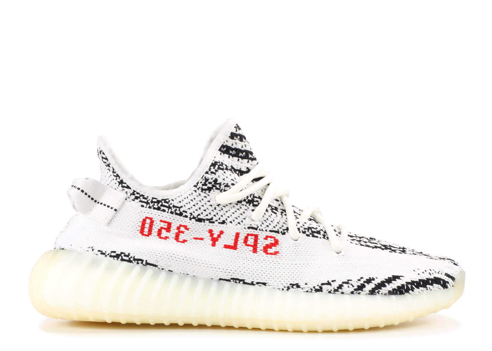 adidas Yeezy Boost 350 V2 CP9654 Zebra – ARCH-USA bbb82c17f