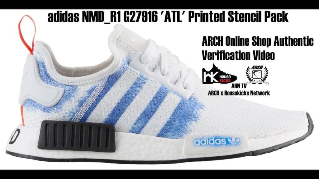 1175540d90f80 ARCH-USA – Page 15 – The Smarter Sneaker Site for In-Depth Info