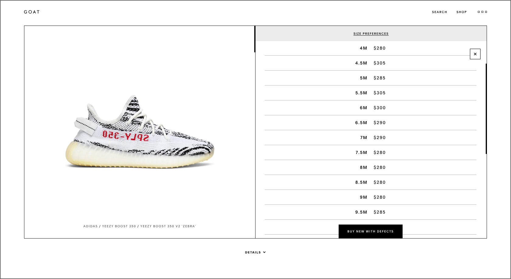 You Should Be Reading FutureTomorrow's Report on the Restock