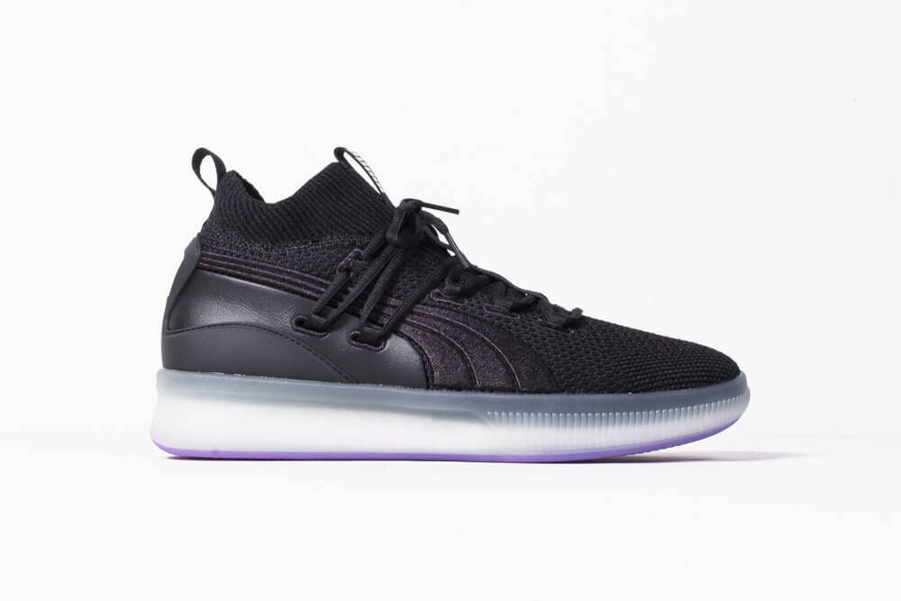 Top 20 Sneakers of 2018  70c613abe