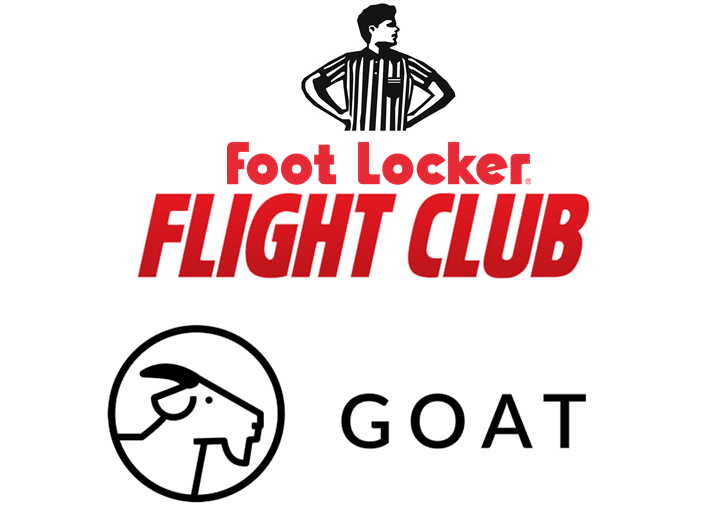 Why Foot Locker Invested $100 million