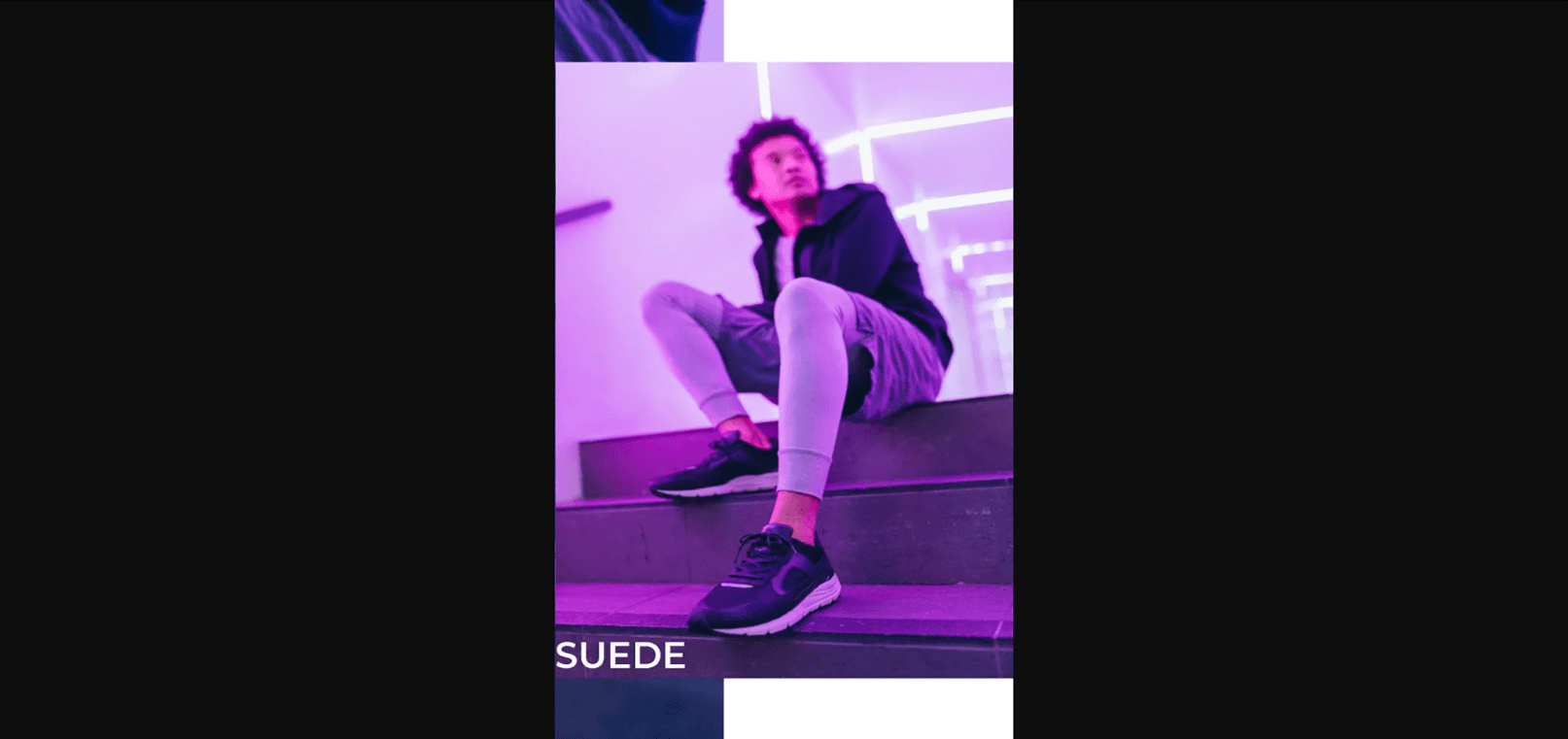 Dope S–t I Like: CLAE The Edwin and my Hypothetical Kicks