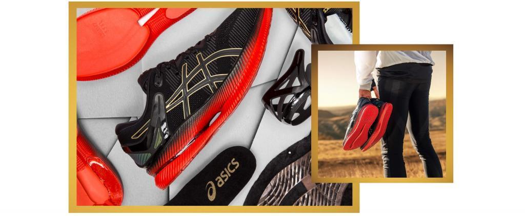 79752fafa4091 Wade Rebecca on in 2019 Dope Shoes Sneakers nike Sneakers