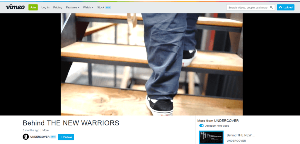 39dc226c8c10a ARCH-USA – The Smarter Sneaker Site for In-Depth Info