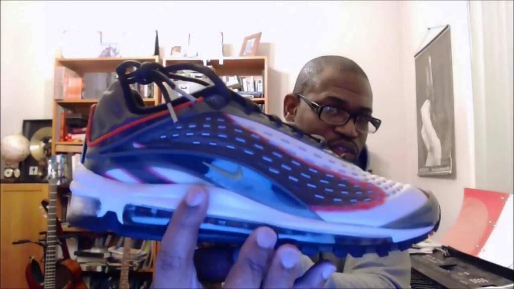 9f73e33b5f ARCH-USA – The Smarter Sneaker Site for In-Depth Info