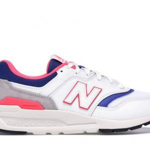 The NB x New Era 574 Sport Is Available Now – Housakicks