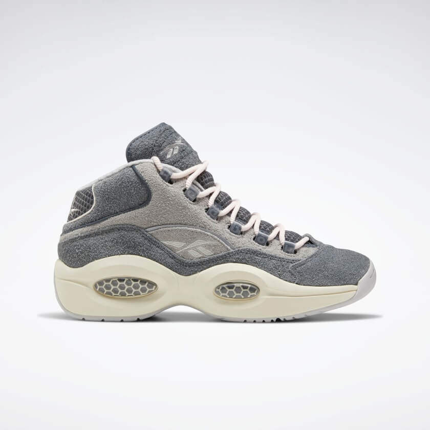 ARCH USA – The Smarter Sneaker Site for In Depth Info